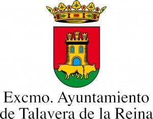 Seguridad WiFi en Talavera de la Reina