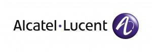 Promoción Alcatel Lucent para Ayuntamientos y Diputaciones