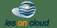 Utilización de Herramientas Oracle Cloud Computing