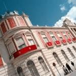 Internet de Alta Velocidad para la Diputación de Ciudad Real