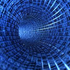 La Fibra Óptica ya es una realidad para el Ayuntamiento de Collado Villalba