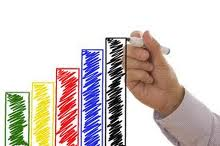 Plan Renove de Comunicaciones - Convocatoria 2012
