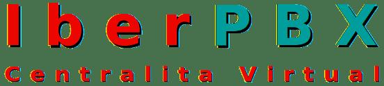 Centralita Virtual IberPBX