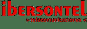 Internet y Centralita Virtual