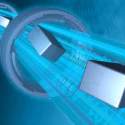 Metroethernet-Broadband Fibra Optica