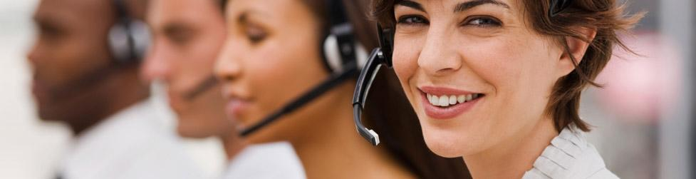 centralita-virtual-iberpx-call-center