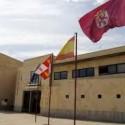 Ibersontel IberPBX Ayuntamiento San Andrés del Rabanedo