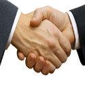 Acuerdo Marco en Albacete entre ADECA e Ibersontel
