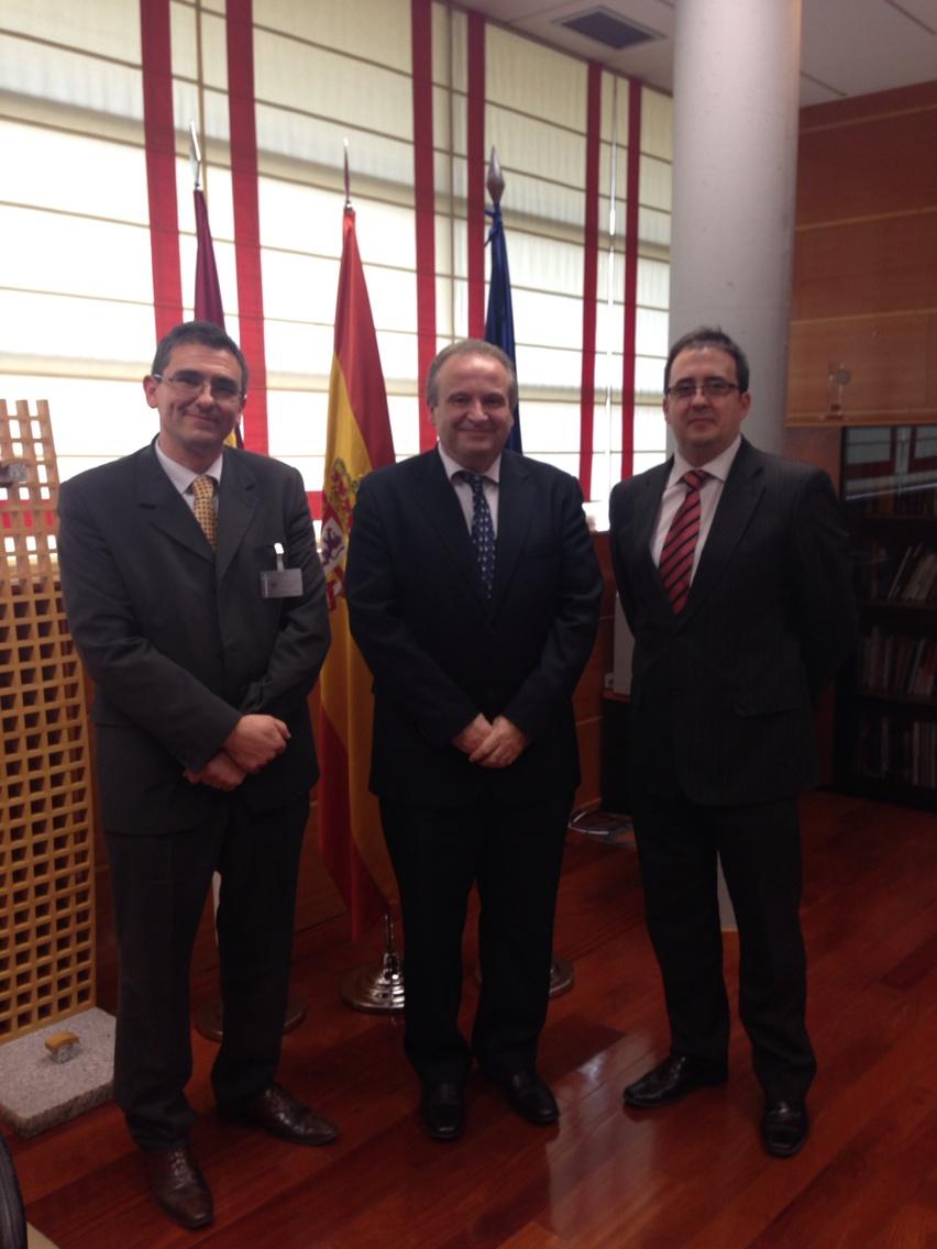 Director-general-nuevas-teconologias-daniel-martinez-ibersontel-despliegue-fibre-optica-albacete-ciudad-real