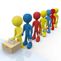 Call Center Iberpbx - Marketing Electoral