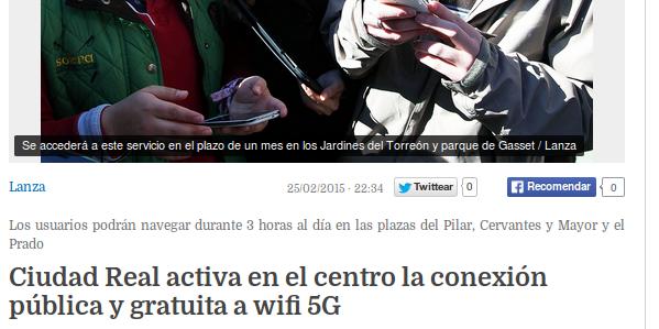 wifi-5g-ciudad-real-diario-lanza