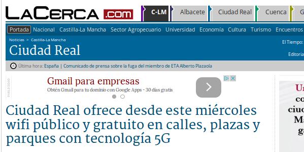wifi-5g-ciudad-real-la-cerca