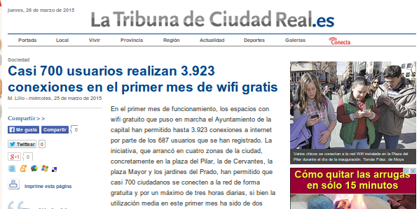 wifi-municipal-5G-ciudad-real-usuarios-ibersontel
