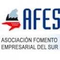 Convenio Asociación AFES
