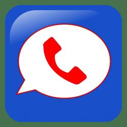 Personalizar las locuciones en su Centralita Virtual IberPBX