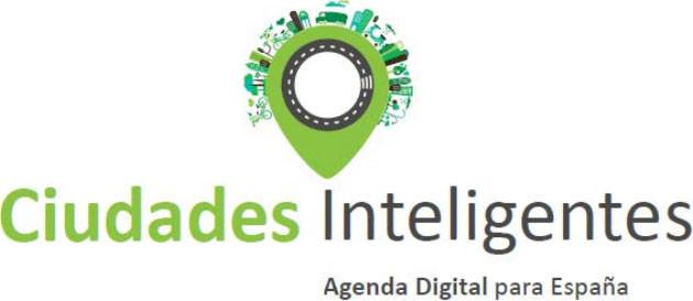 Ayudas para el desarrollo del programa de Ciudades Inteligentes