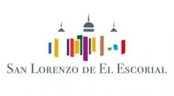 M.I. Ayuntamiento Real Sitio San Lorenzo de El Escorial