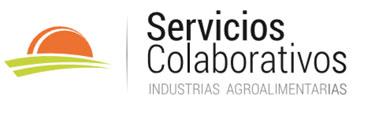 SCIA Servicios COlaborativos Industrias Agroalimentarias