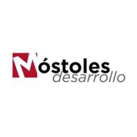 Mostoles Desarrollo incorpora Centralita Virtual IberPBX