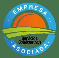 Empresa Asociada SCJA