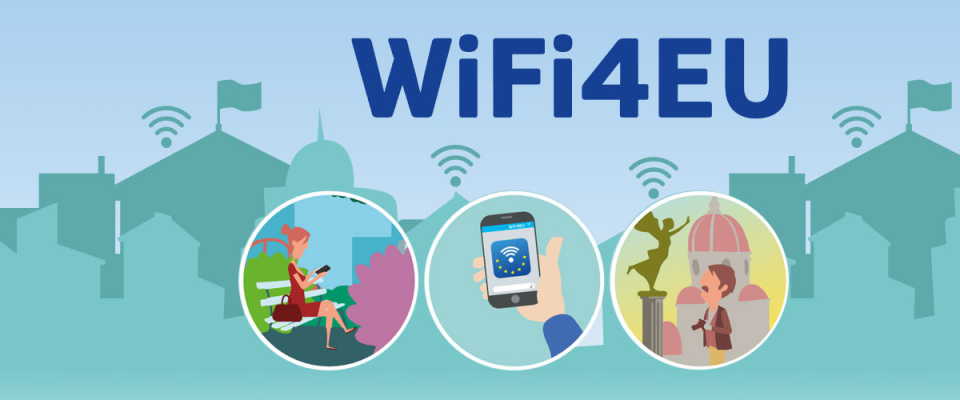 wifi4eu 4 convocatoria