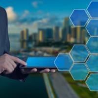 Sensores Smart City